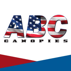 Abc Canopies How To America S Best Canopies