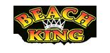 ABC Canopies - Beach King Logo