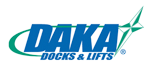 ABC Canopies - Daka Logo