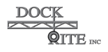 ABC Canopies - Dock Rite Logo