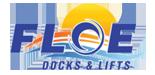 ABC Canopies - Floe Logo