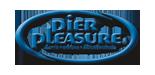ABC Canopies - Pier Pleasure Logo