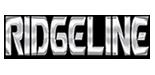 ABC Canopies - Ridgeline Logo