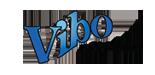 ABC Canopies - Vibo Logo
