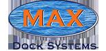 Max Docks